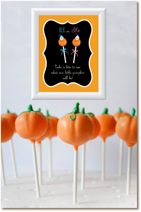 PumpkinCakePopsSetUp